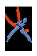Federation Française de Judo