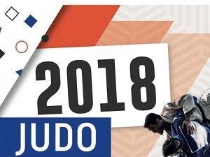 Judo2018