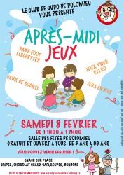 apres-midi-jeux-Judo001